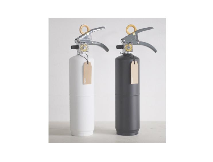 住宅用消火器